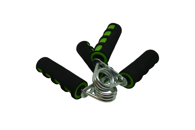 FitGrip