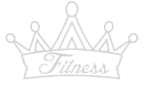 Fitness Princess & Fitness Prince